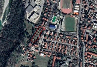 campagnuzza_area.jpg